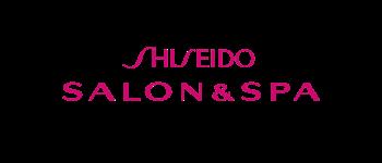 logo for web-06-1