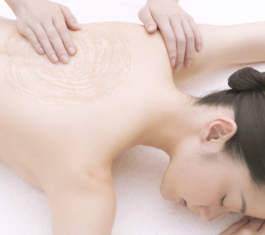 Qi_body_massage_gel_Qi-3_00022